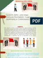 12-a-14-expo.pptx