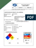 LIMP (3).pdf