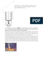 Electrostatics.docx