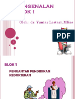 KP 1.1.1.1 Pengenalan Blok