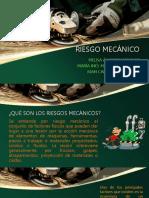 RIESGO MECÁNICO EXP..pptx