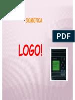 Programació PLC