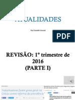 Prof. Rodolfo Gracioli - Atualidades Revisão 1 trimestre - Parte I.pdf