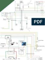moto diagrama-electrico125.pdf