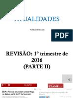 Prof. Rodolfo Gracioli - Atualidades Revisão 1 trimestre - Parte II.pdf