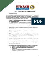 Banco de Preguntas Unidad de Hidrologãa1 1 1