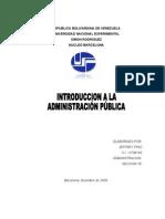 administracion-publica-venezuela