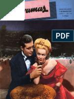 Fotogramas 18 - Agosto 1947