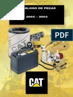 254794288-Caterpillar-Completo.pdf