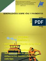 GENERALIDADES SOBRE VÍAS Y PAVIMENTOS.pptx