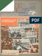 1980.46.Neue Zeit.farbe.200dpi
