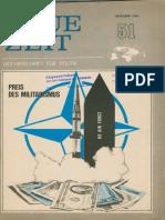1980.51.Neue Zeit.farbe.200dpi
