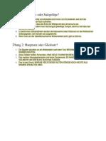 Übungen Satzreihe-Satzgefüge.docx