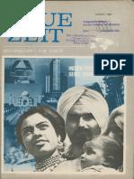 1980.33.Neue Zeit.farbe.200dpi