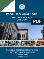 37031 21268 Panduan Akademik s1 Full