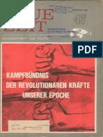 1980.47.Neue Zeit.farbe.200dpi