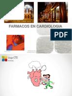 311247565-Clase-Cardiologia-I-Farmacos.pdf