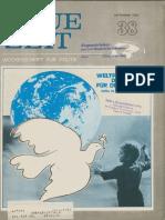 1980.38.Neue Zeit.farbe.200dpi