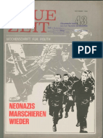 1980.43.Neue Zeit.farbe.200dpi
