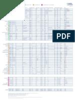 digital-video-formats1.pdf