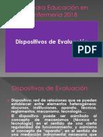 Dispositivos de Evaluación.pptx