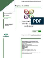 4. Comunicacion en Los Ámbitos Escolar y Profesional_P (1)