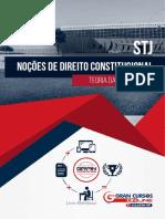 nocoes de direito constitucional - teoria-da-constituicao.pdf
