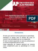 CCF LÓGICA SEMANA 4 UAP  2019-1C.pdf
