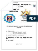 INGE DE ALIMENTOS I.docx