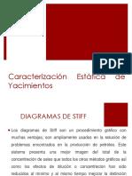 219099336-Analisis-STIFF.pptx