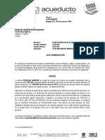 10- Recursos Confirmación Por Filtración EAAB (3 Feb 17) VF (1)
