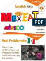 MEXEAT MEXICO