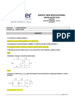ELETROTÉCNICA - EDJ - GAB(2).pdf