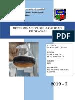 Informe 3 Calidad de Grasas Monogastricos Finali