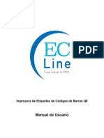 User s Manual Ec-q8-Plus Traducido