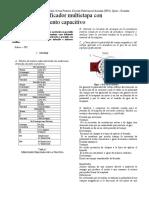 Informe_9 (2)
