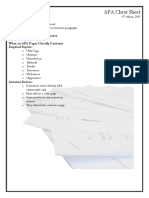 APA_6th_Edition_Cheat_Sheet.pdf