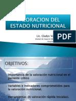 VALORACION DEL ESTADO NUTRICIONAL.pptx