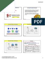 Tipos_de_Estoques_Materias-primas_Produt.pdf