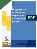 Documento Final - Diagnostico y Planificacion