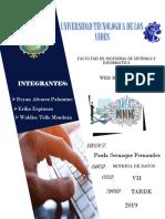 Monografia de Web Mining.pdf