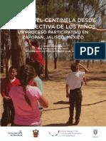 Lomas del Centinela Final Bonne Qualité.pdf