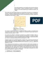 _Práctica 7 de Enzimología - _Mesa 1
