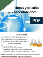 Anexo 7 - Presentación 03 Disoluciones Químicas
