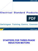2.1 Motor Starters.ppt