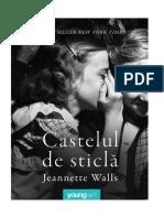 Castelul_de_sticla_-_Jeannette_Walls.pdf.pdf