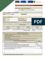 Ficha_de_evaluación y Monitoreo Autevaluacion - 2017 1