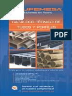 Ficha TUBOS-Y-PERFILES-TUPEMESA.pdf