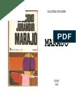 JURANDIR-Dalcidio-O-Marajo.pdf