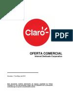 Oferta_Internet Dedicado_HFC Corozal.docx